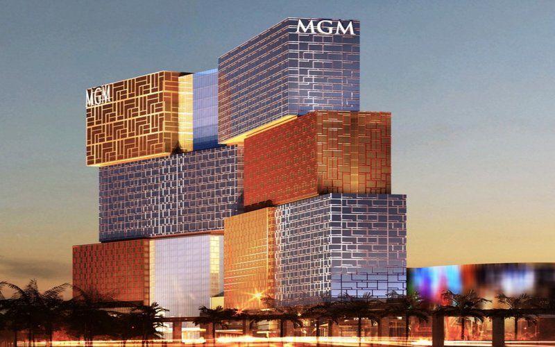 HOTEL-CASINO-GMG-GRAND-MACU